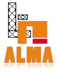 Alma (EN)